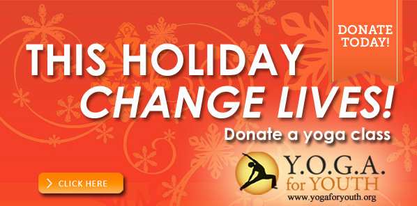 yfy-holiday-banner2014