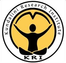 Logo-KRI-3