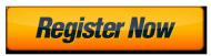 Register-Now-Button