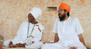 Conscious communication krishna kaur