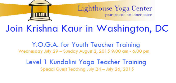 Krishna Kaur In Washington D C Krishna Kaur