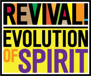 revival_logo_01