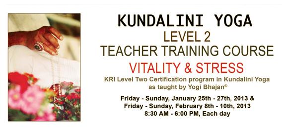 Level 2 Vitality & Stress: Millis, MA
